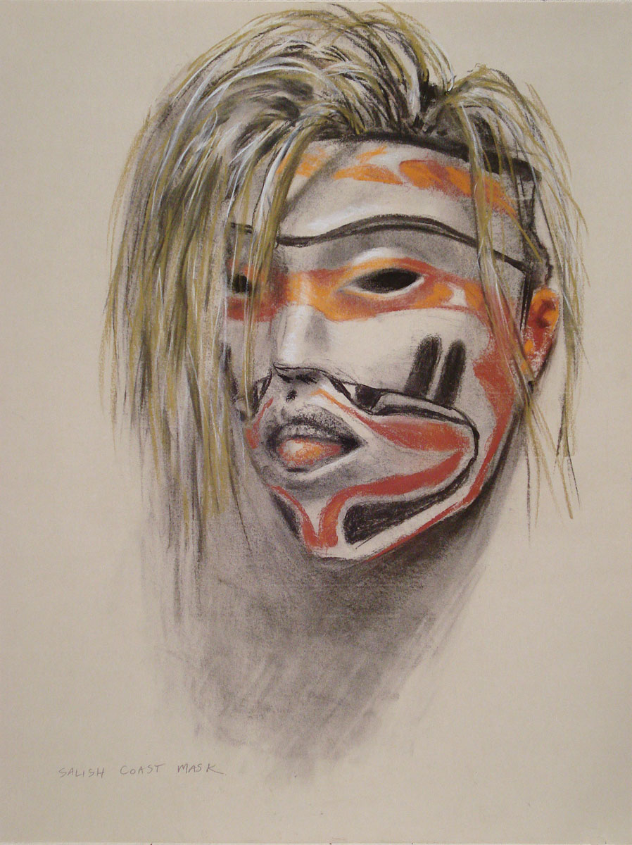 amnh-Salish-coast-mask-25x1