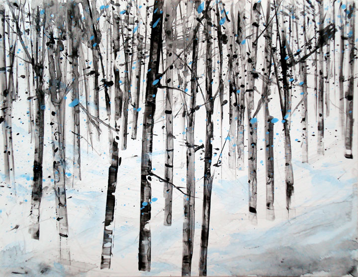 birch-winter-8.5x11