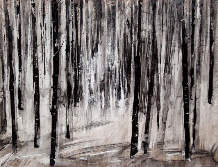 birch1211-darkbark-8.5x11