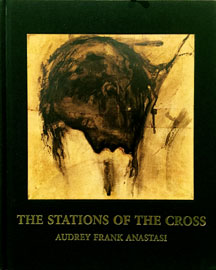 cover-Stations-of-the-Cross